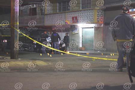 asesinato balas noche copia