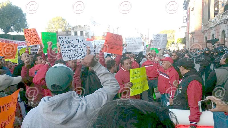 protesta tlalnepantla copia