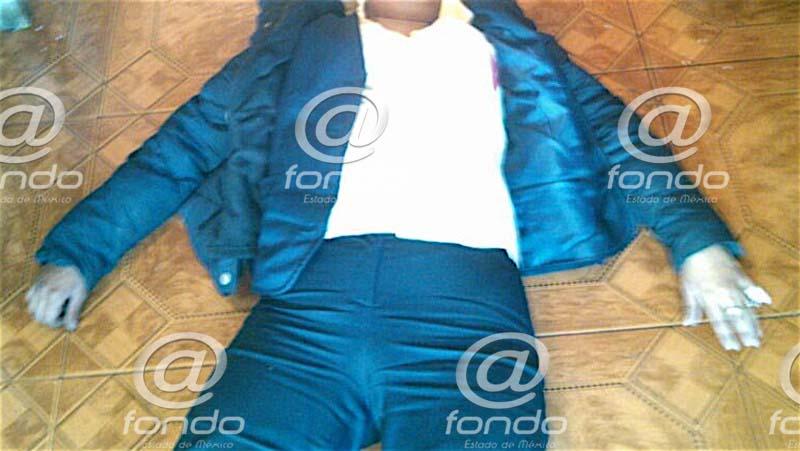 feminicidio 12 ecatepec copia