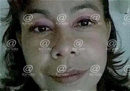 """""""No me amarres"""", fue lo último que dijo Patricia antes de desaparecer en Ecatepec"""