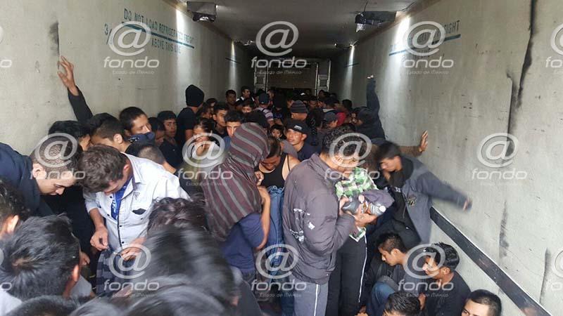 migrantes trailer copia