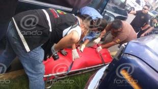 FEMINICIDIO #146: Sus propios familiares asesinan a golpes a una joven en Ecatepec