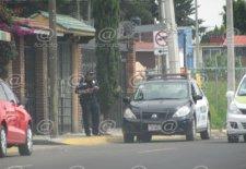 La falta de policías ha ocasionado el aumento del crimen.