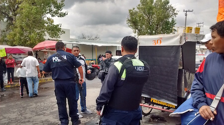 policias-ecatepec