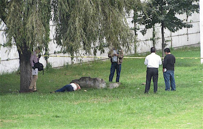 asesinada-tollocan