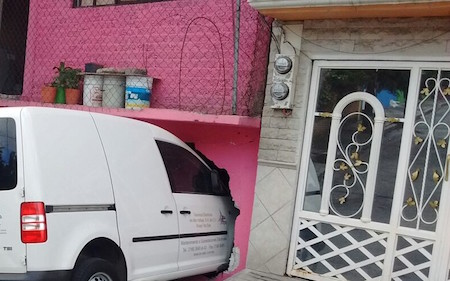 camioneta-casa