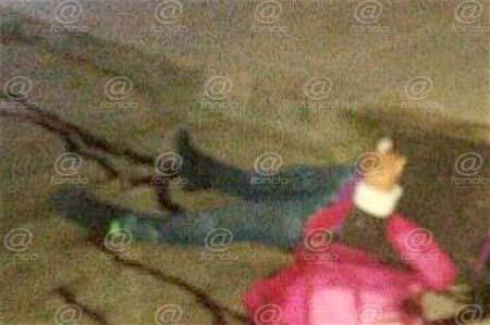 feminicidio-nicolas-romero-copia