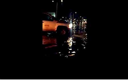 inundacion-buena