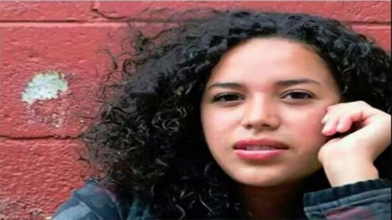 Jóvenes de secundaria, bachillerato o universidad han muerto a manos de feminicidas.