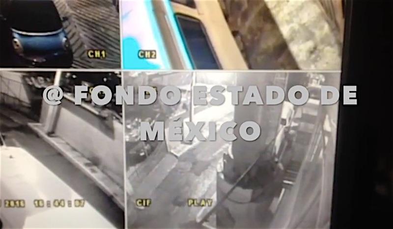 video-robo
