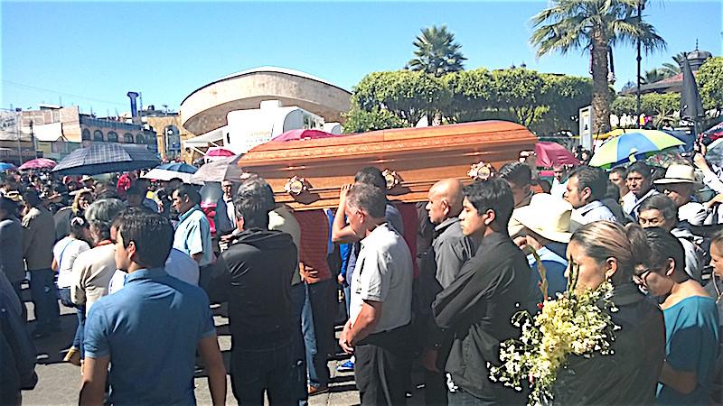sepelio-tultepec