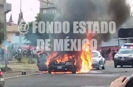 camioneta-incendiada-copia