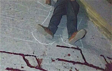 muerto-ecatepec