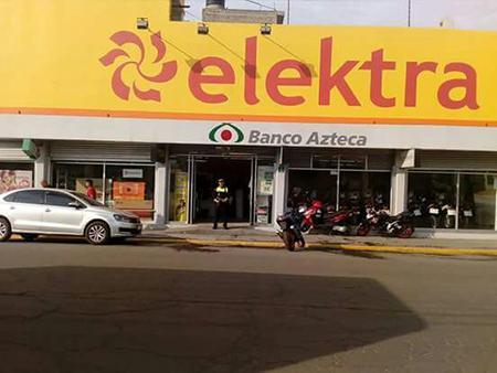 mujeres en busca de hombres ecatepec